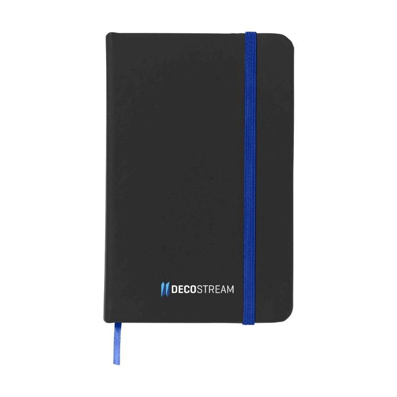 BlackNote A6 notitieboekje