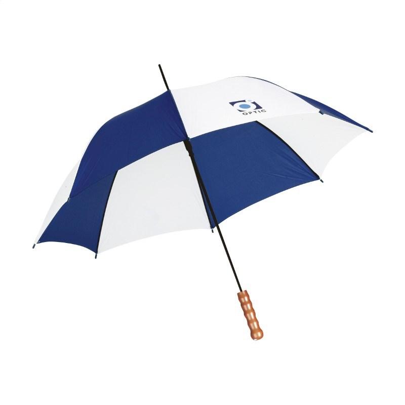 RoyalClass paraplu