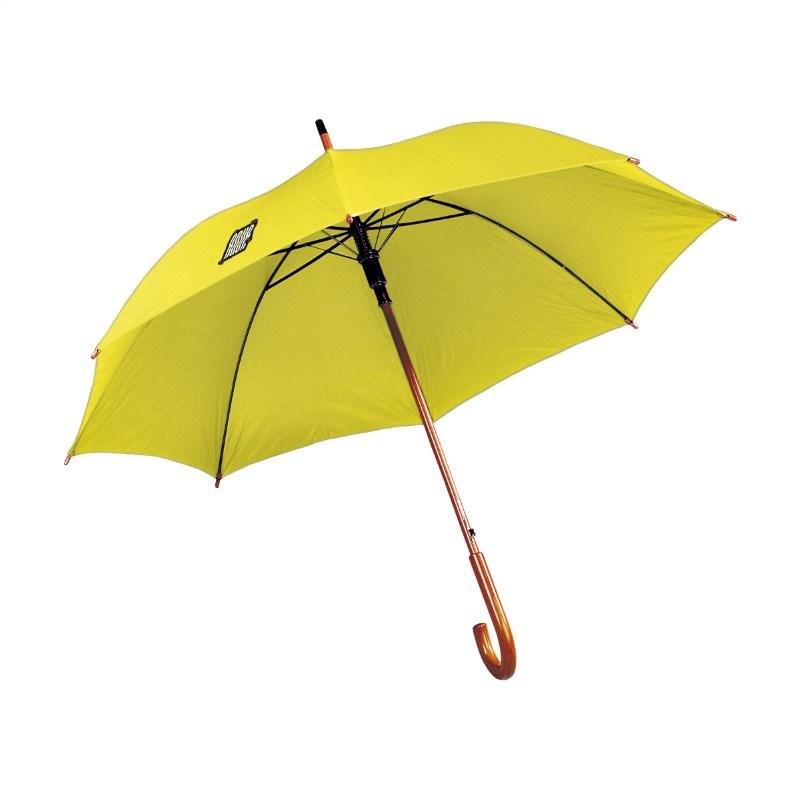 FirstClass paraplu
