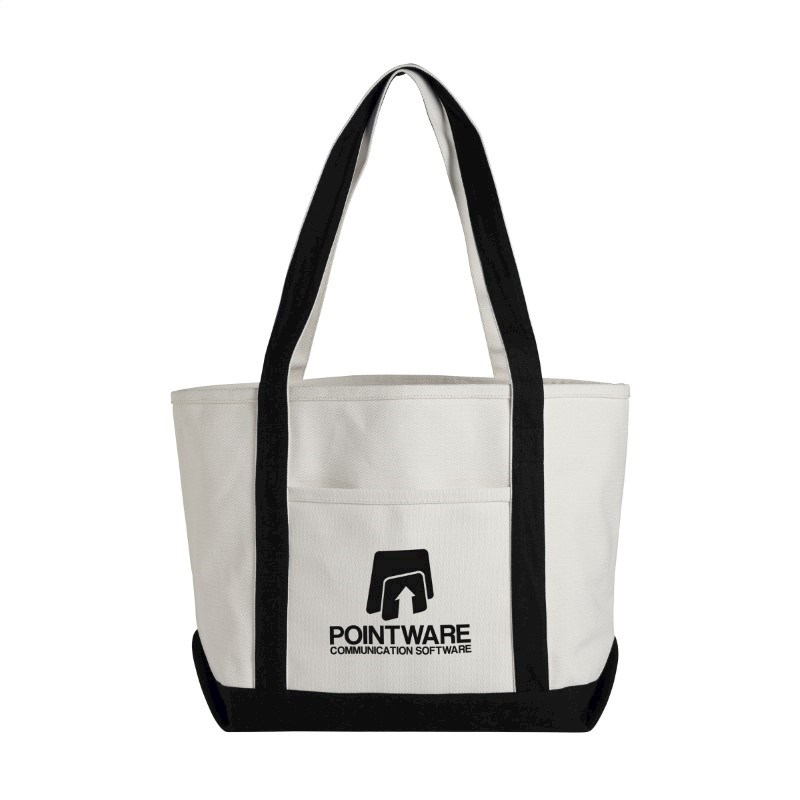Canvas Bag tas