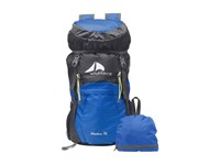 Hiking Backpack rugzak