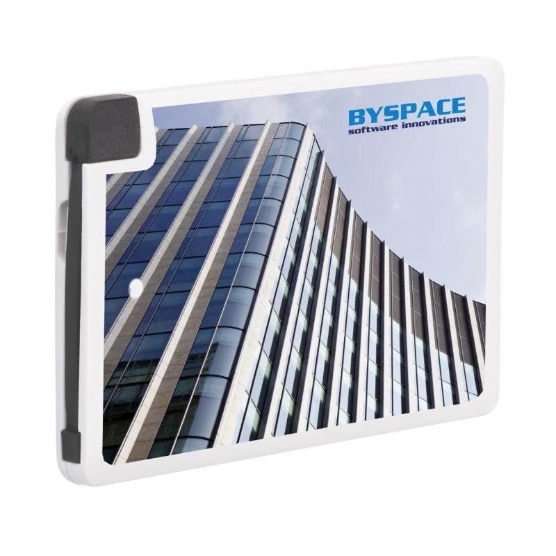 Powerbank 2400 externe oplader