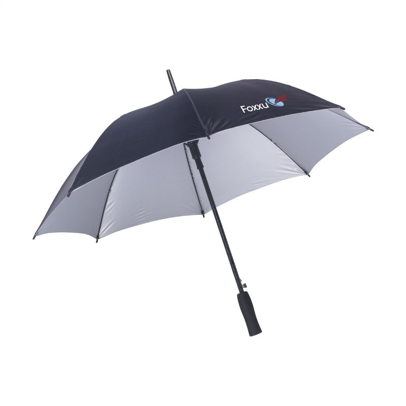 SilverCoat paraplu