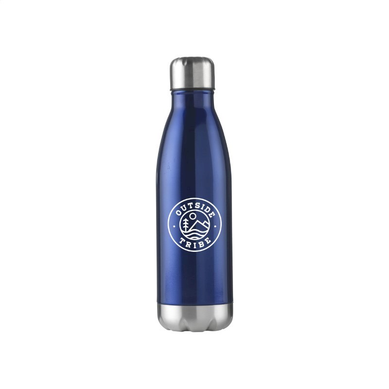 Topflask 500 ml drinkfles