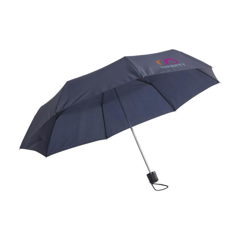Reykjavik paraplu