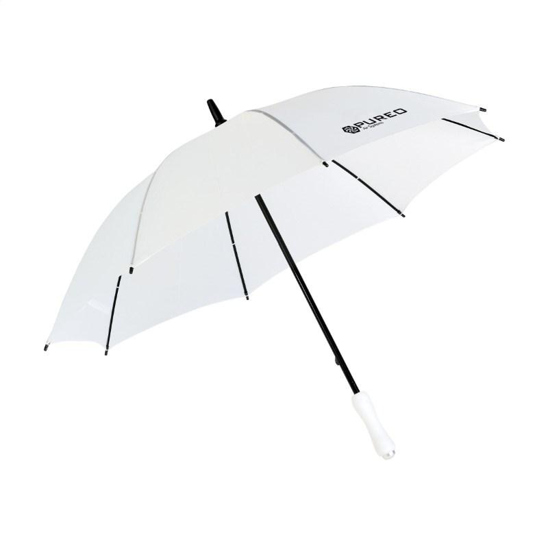 Newport paraplu