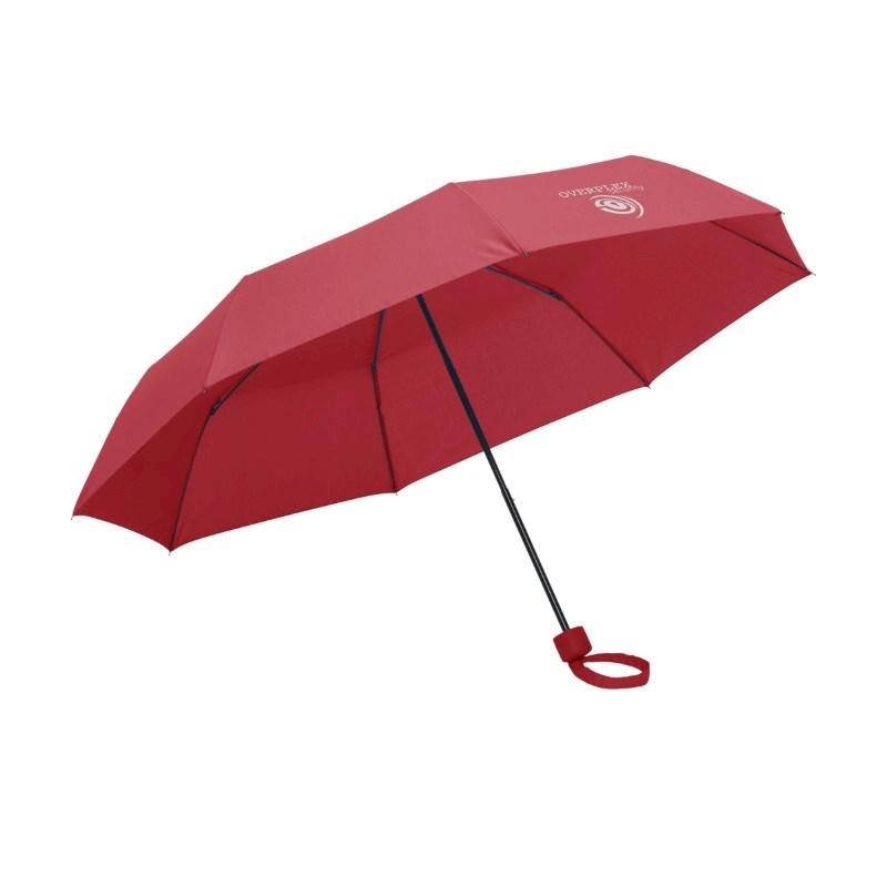 Cambridge inklapbare paraplu