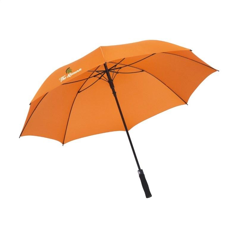Colorado Extra Large paraplu