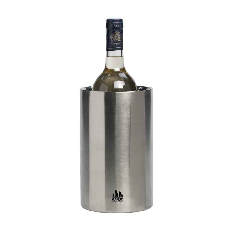 CoolSteel wijnkoeler