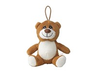 Animal Friend Bear knuffel