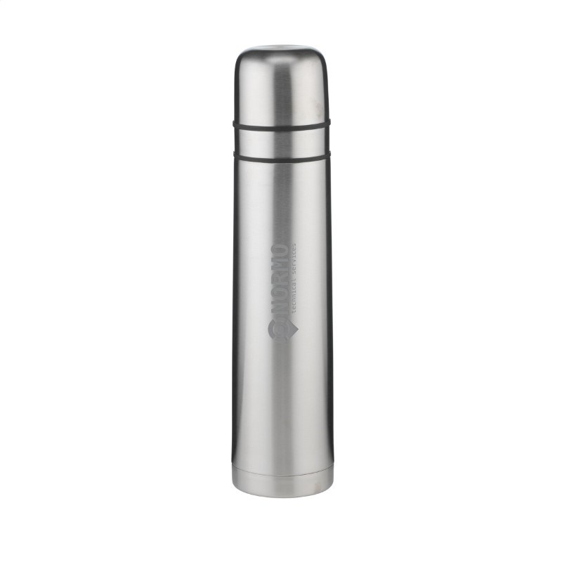 IsoTopper Maxi thermosfles