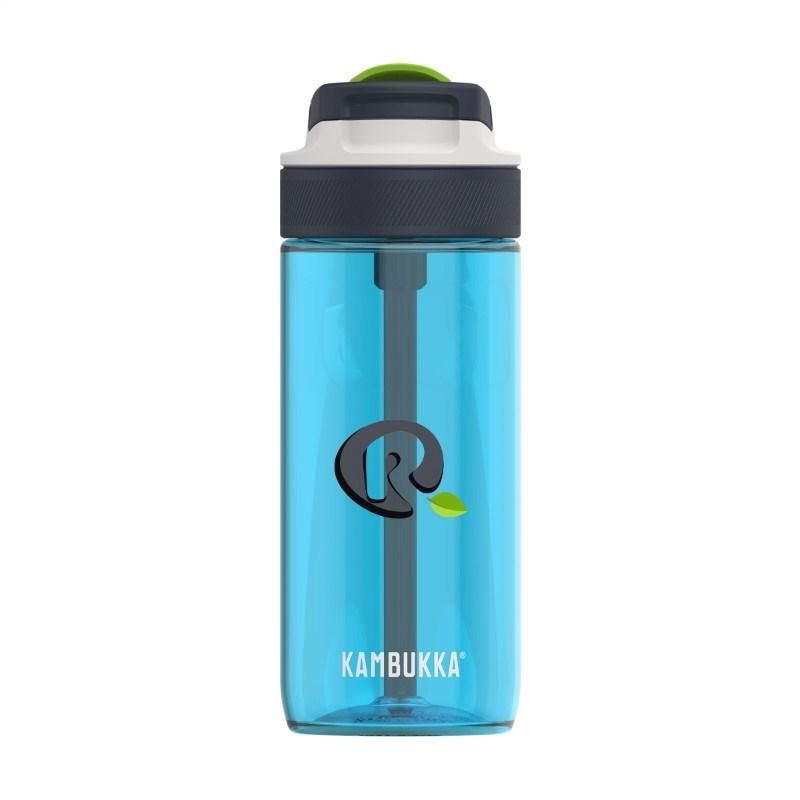Kambukka® Lagoon 500 ml drinkfles