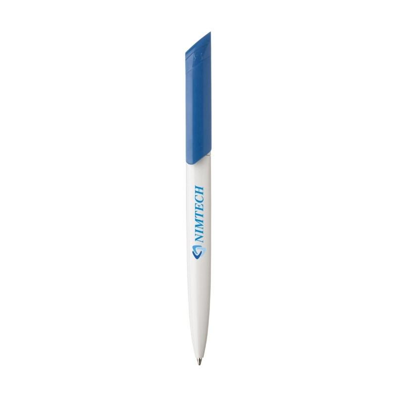 Stilolinea S-Bella! pennen