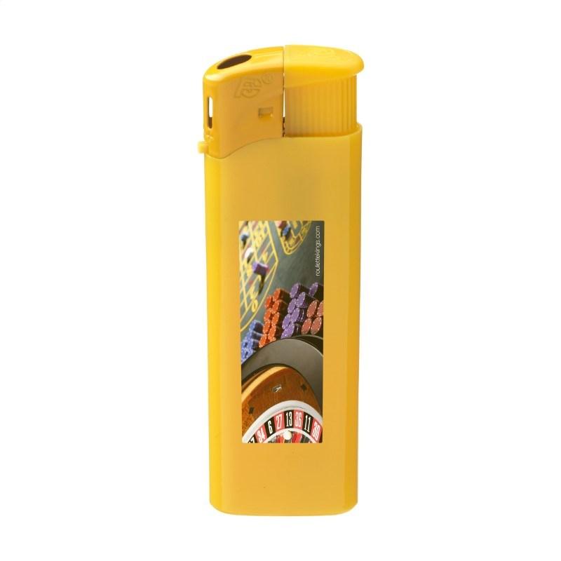 TopFire aansteker