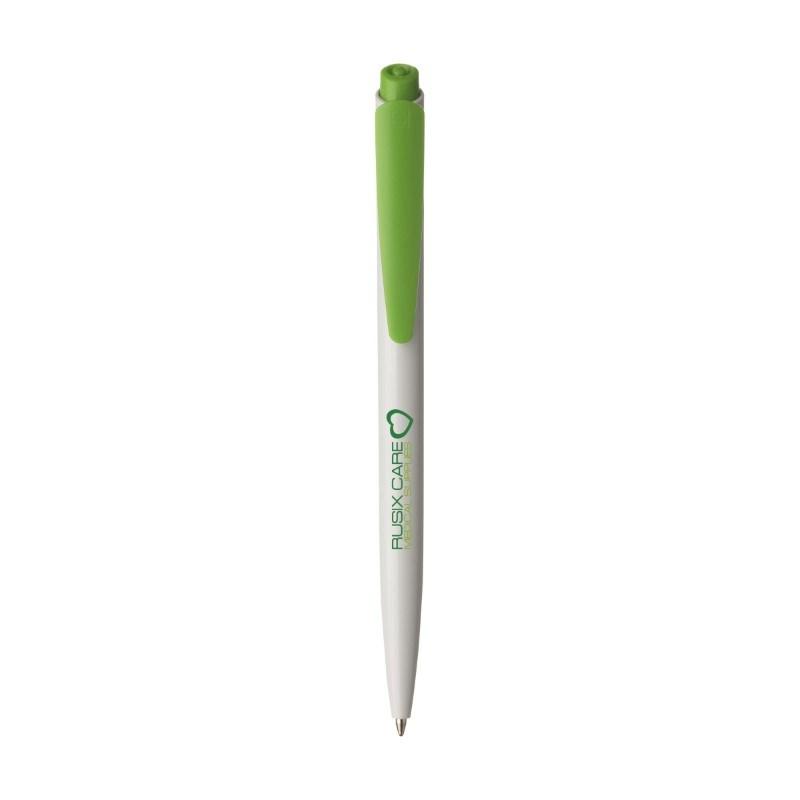 Senator Dart Polished pennen