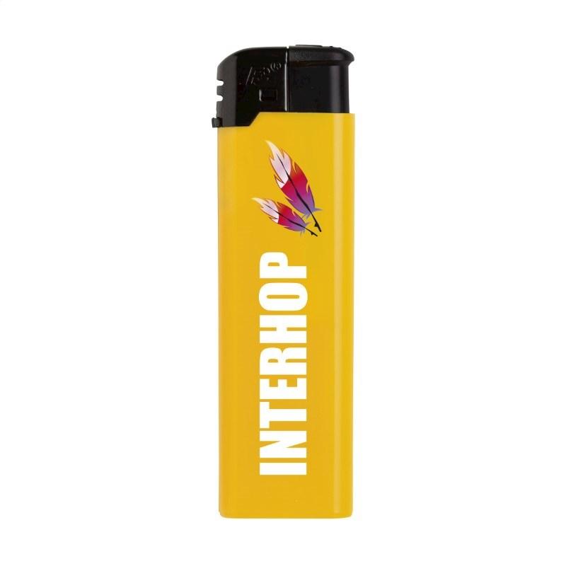 BlackTop aansteker
