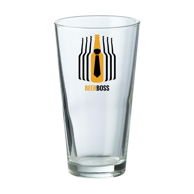 Bierglas Vaasje 350 ml