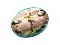 Space Flyer 22 Frisbee