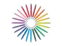 Cross Calais Custom Color pennen