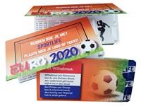 EK Kauwgom Sportlife®
