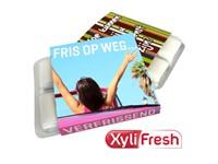 Xylifresh kauwgom 6-pack