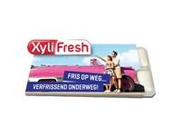 Xylifresh kauwgom classic