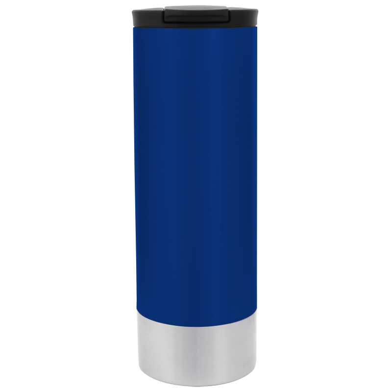Thermobeker Bullet - Blauw