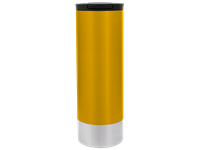 Thermobeker Bullet - Goud