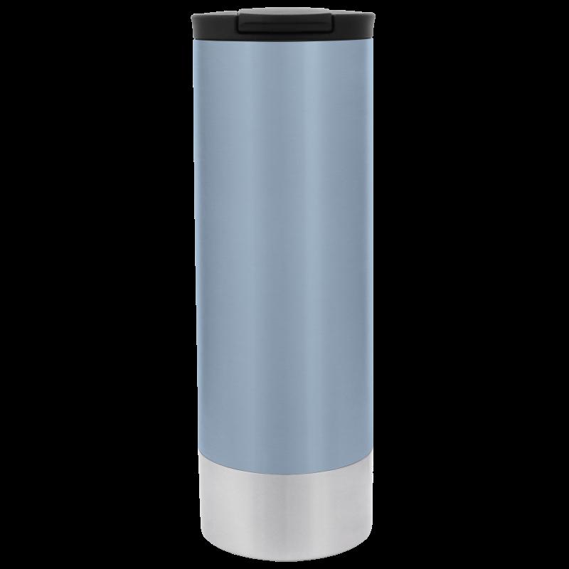Thermobeker Bullet - Hemelsblauw
