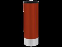 Thermobeker Bullet - Koper