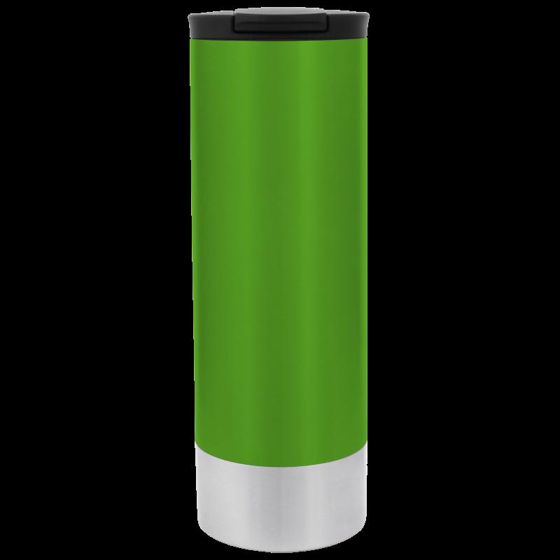 Thermobeker Bullet - Neongroen