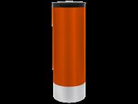 Thermobeker Bullet - Oranje