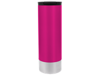 Thermobeker Bullet - Roze