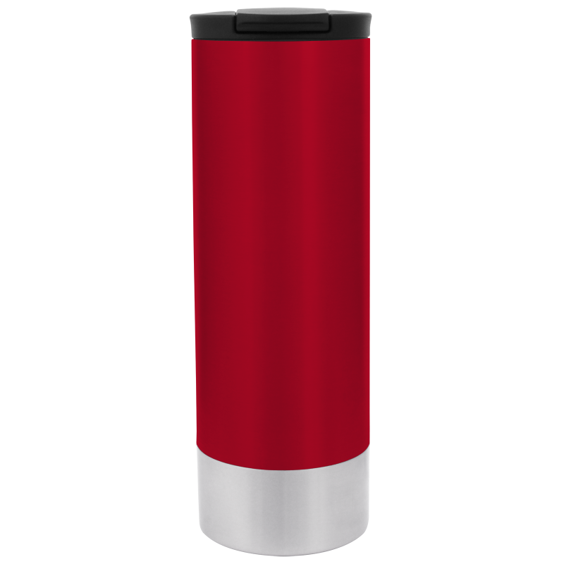 Thermobeker Bullet - Rood