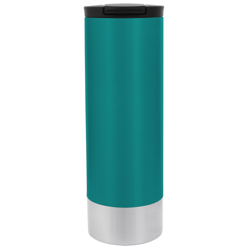 Thermobeker Bullet - Turquoise