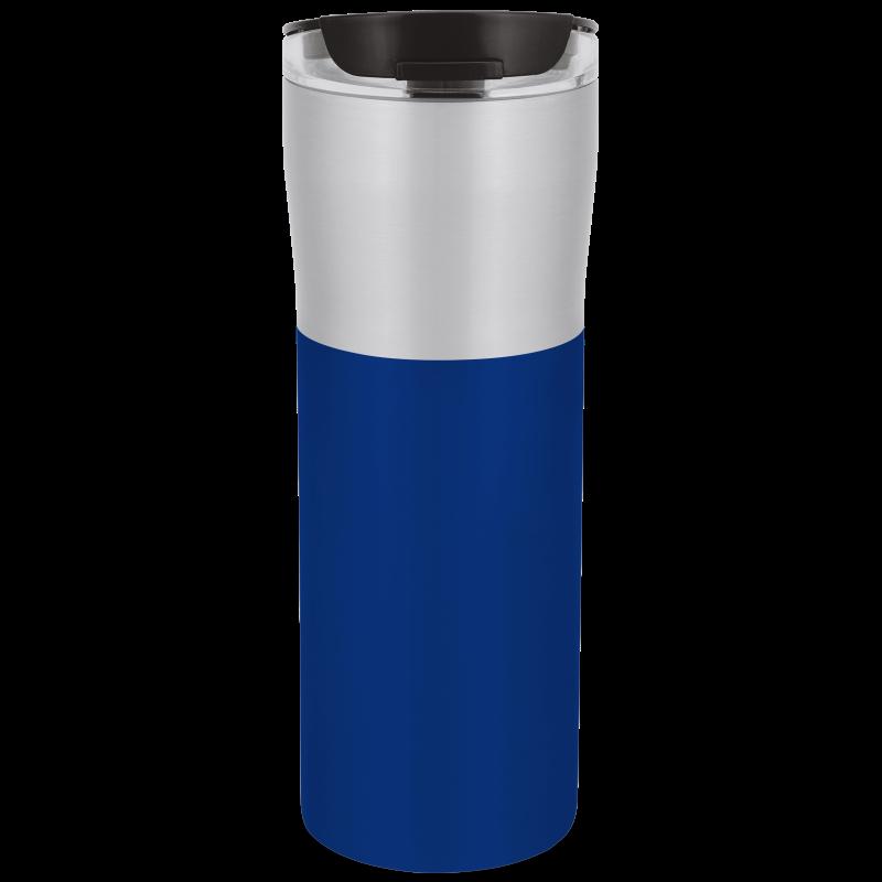 Vacuüm Thermobeker Elite - Blauw