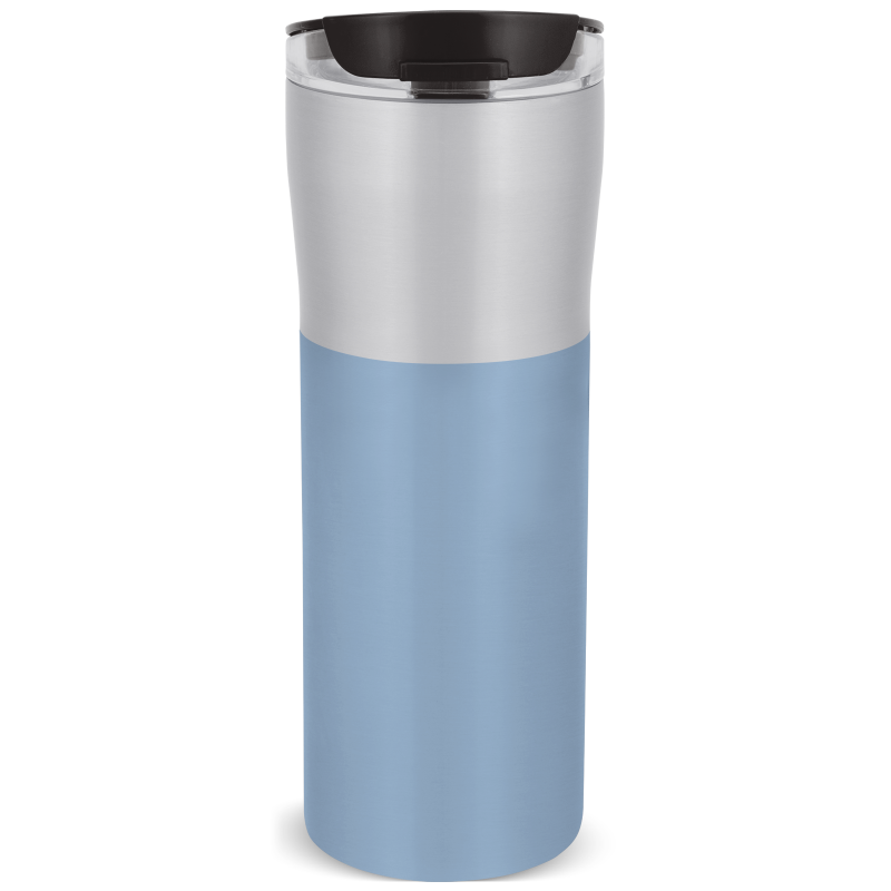 Vacuüm Thermobeker Elite - Hemelsblauw
