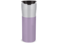 Vacuüm Thermobeker Elite - Lavendel