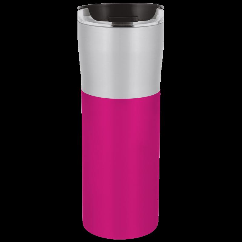 Vacuüm Thermobeker Elite - Roze