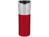 Vacuüm Thermobeker Elite - Rood