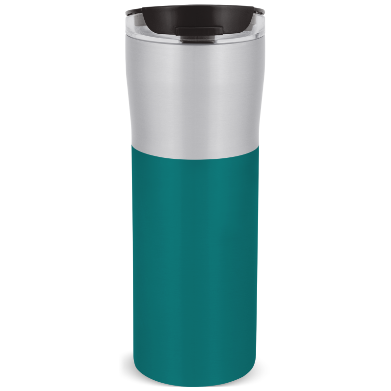 Vacuüm Thermobeker Elite - Turquoise
