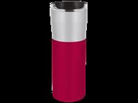 Vacuüm Thermobeker Elite - Wijnrood