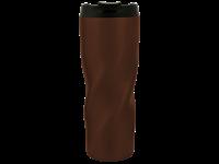 Vacuüm Thermobeker Helix - Bruin