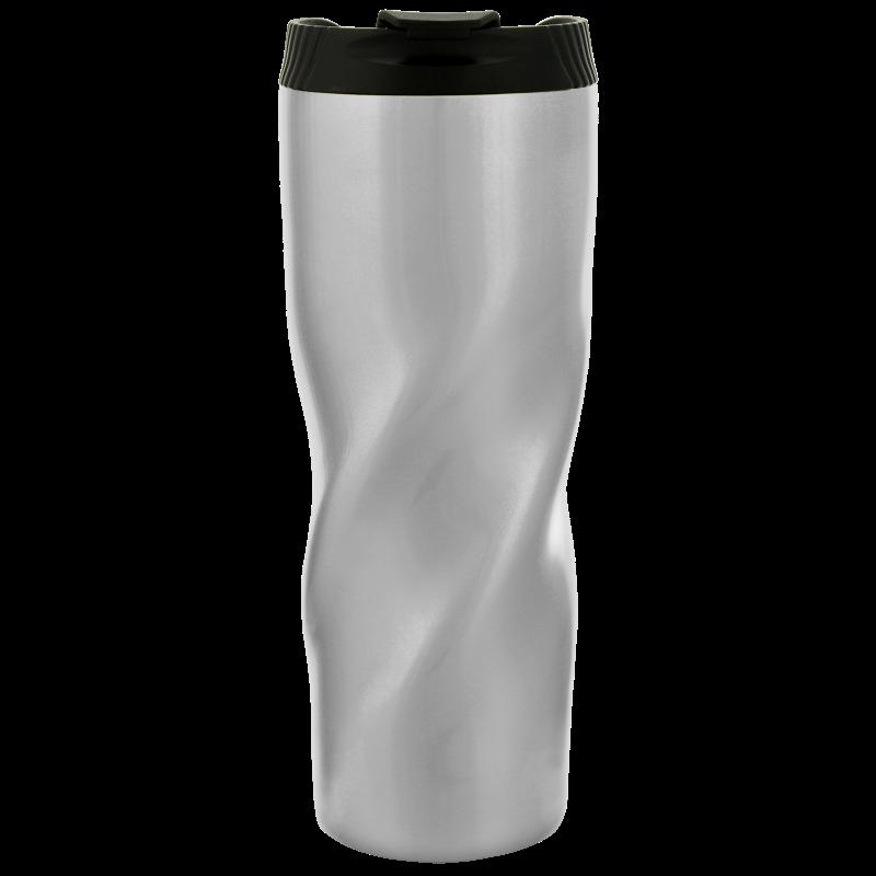 Vacuüm Thermobeker Helix - Roestvrijstaal
