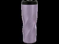 Vacuüm Thermobeker Helix - Lavendel