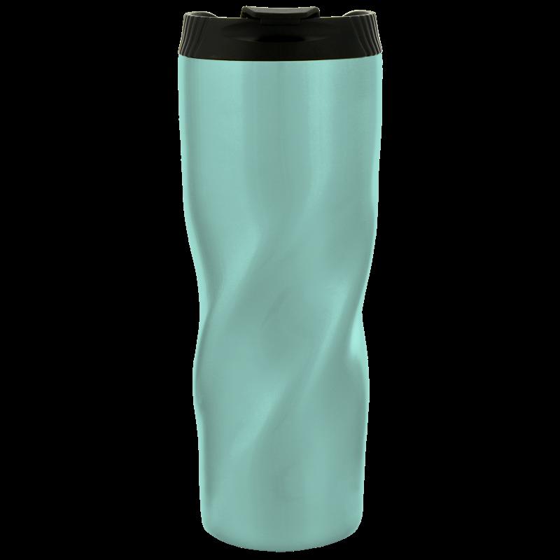 Vacuüm Thermobeker Helix - Munt