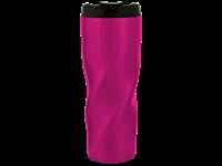 Vacuüm Thermobeker Helix - Roze