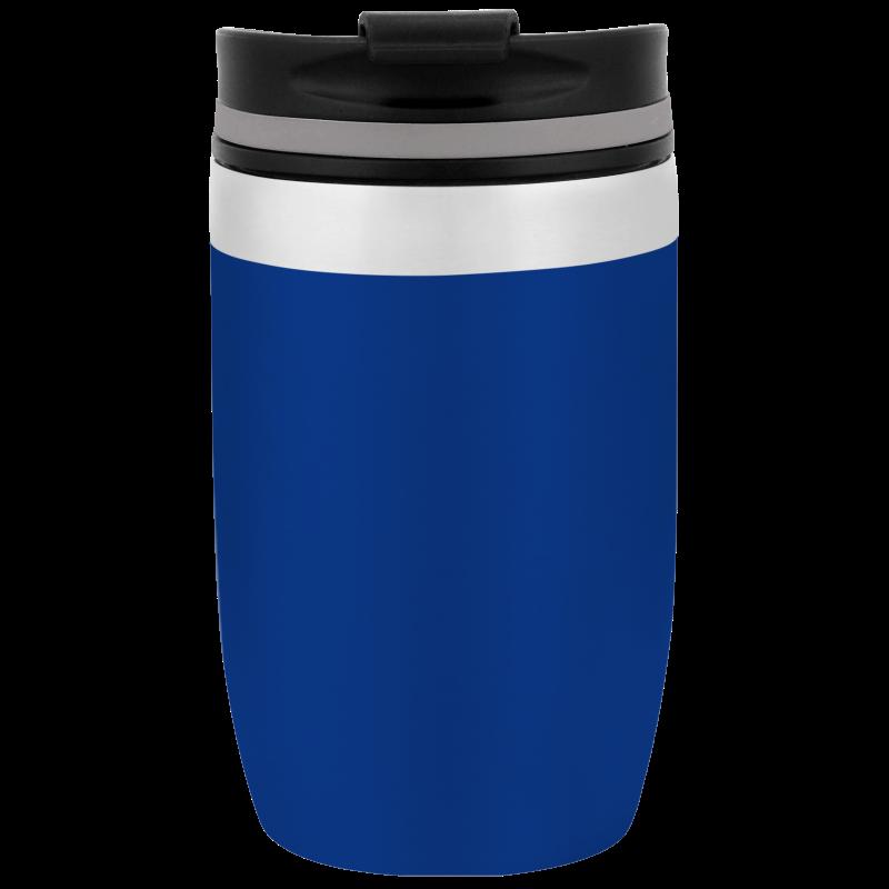 Vacuüm Thermobeker Midtown-300 - Blauw