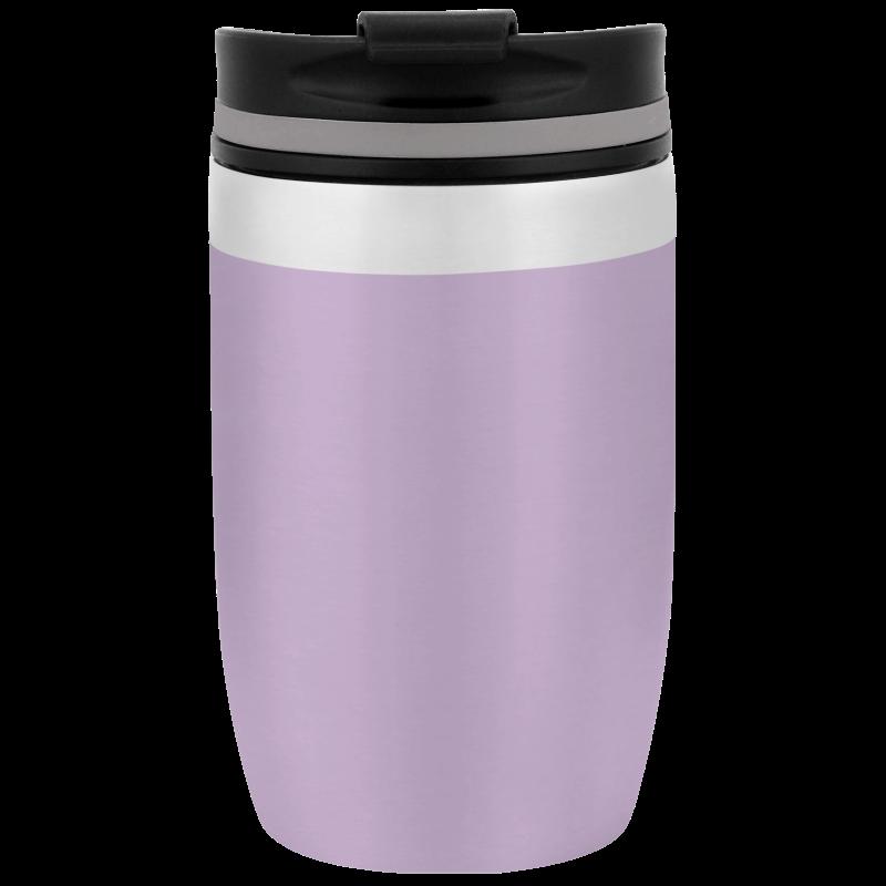 Vacuüm Thermobeker Midtown-300 - Lavendel