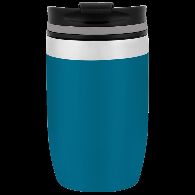 Vacuüm Thermobeker Midtown-300 - Neonblauw